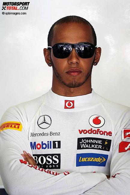 -Formula 1 - Season 2012 - - z1336728003