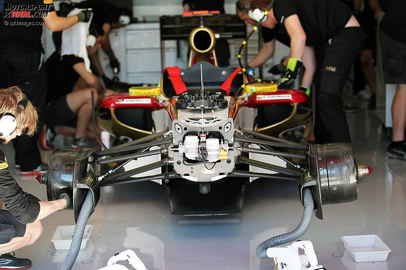 -Formula 1 - Season 2012 - - z1336728014