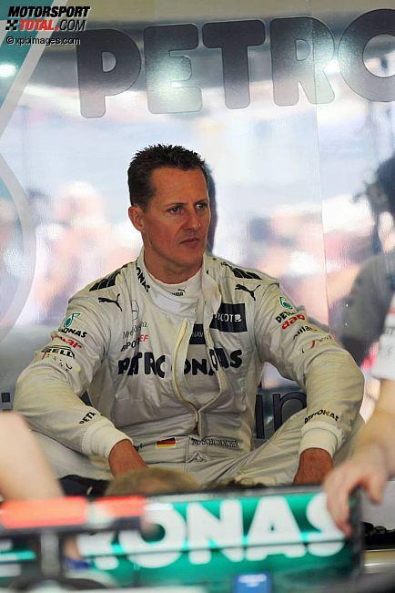 -Formula 1 - Season 2012 - - z1336728020