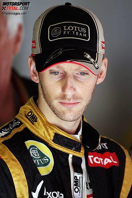 -Formula 1 - Season 2012 - - z1336728027