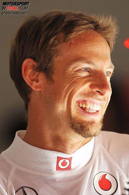 -Formula 1 - Season 2012 - - z1336728619