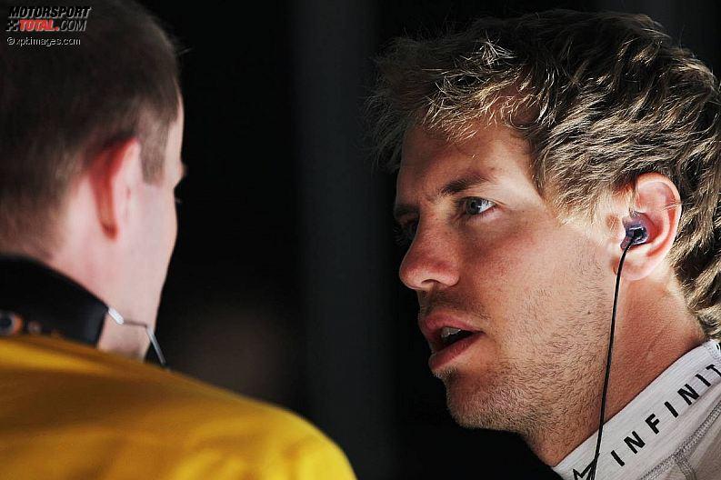-Formula 1 - Season 2012 - - z1336728634
