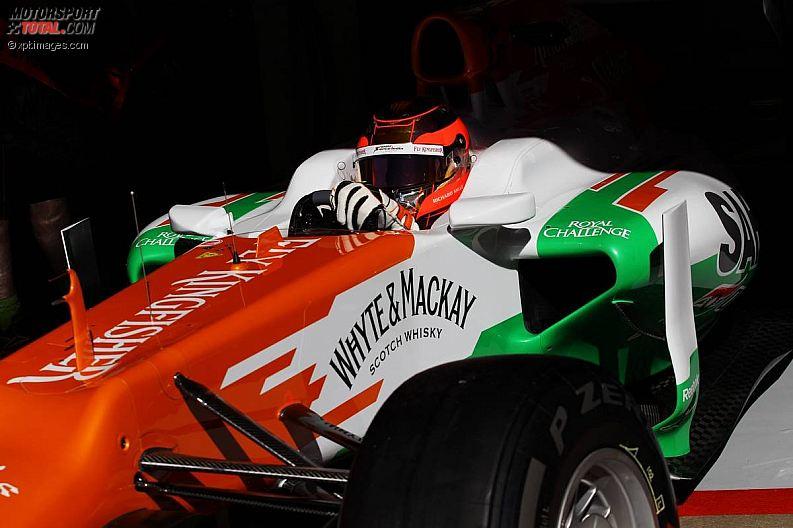 -Formula 1 - Season 2012 - - z1336729803