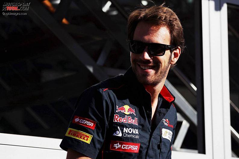 -Formula 1 - Season 2012 - - z1336729836