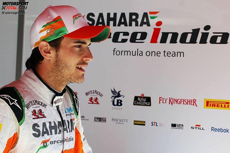 -Formula 1 - Season 2012 - - z1336729841