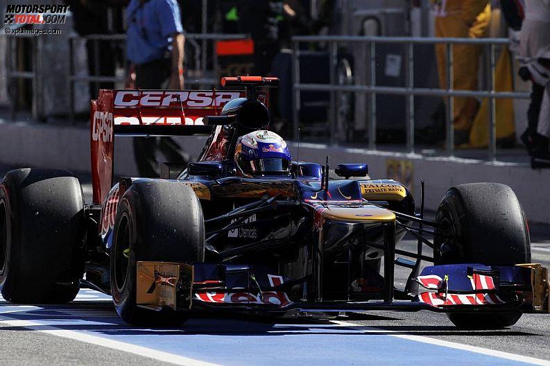 -Formula 1 - Season 2012 - - z1336733402