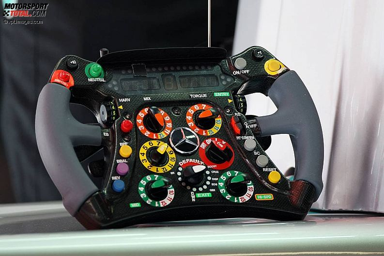 -Formula 1 - Season 2012 - - z1336733407