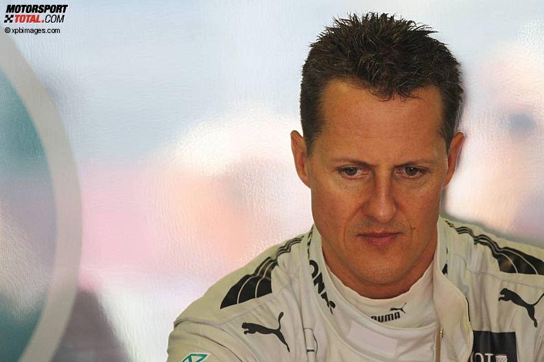 -Formula 1 - Season 2012 - - z1336734037