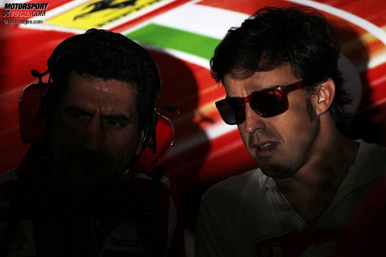 -Formula 1 - Season 2012 - - z1336734054