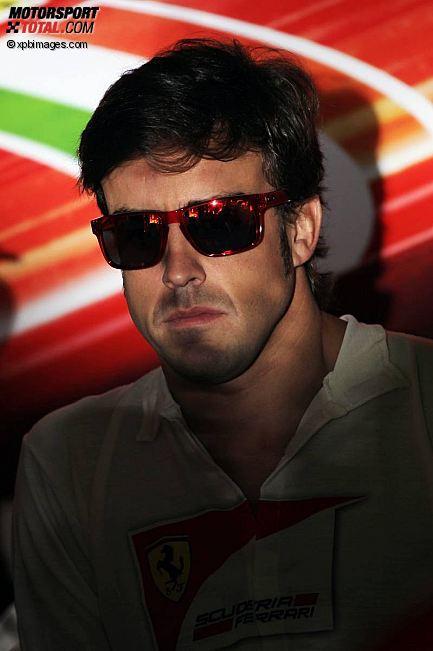 -Formula 1 - Season 2012 - - z1336734065