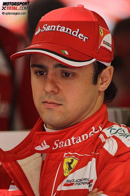 -Formula 1 - Season 2012 - - z1336734075