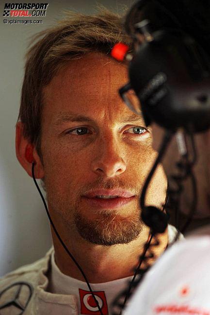 -Formula 1 - Season 2012 - - z1336734157