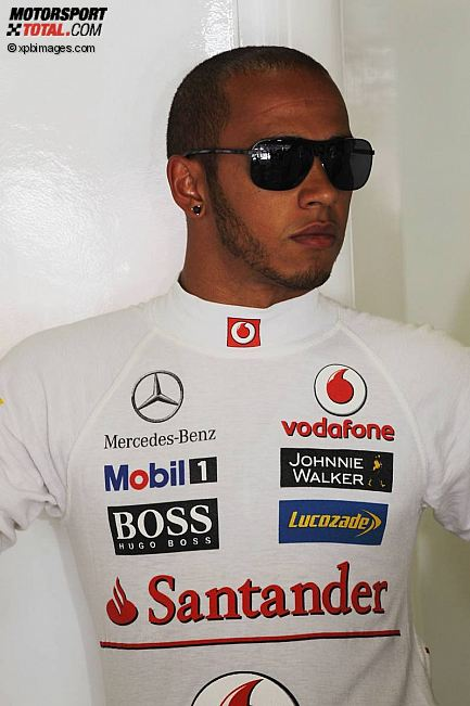 -Formula 1 - Season 2012 - - z1336734162