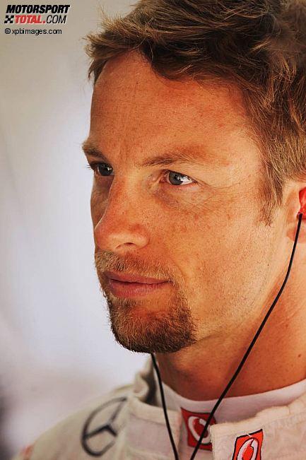 -Formula 1 - Season 2012 - - z1336734190