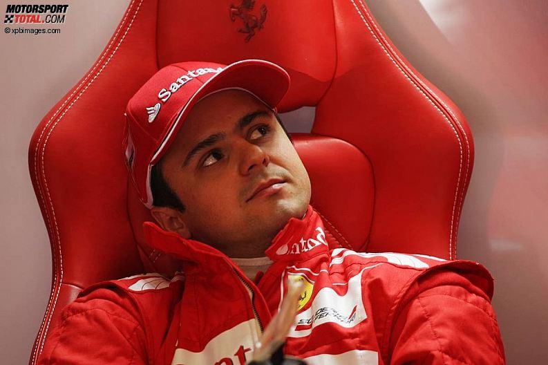 -Formula 1 - Season 2012 - - z1336734650