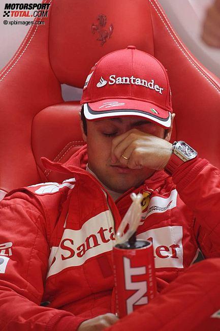 -Formula 1 - Season 2012 - - z1336734662
