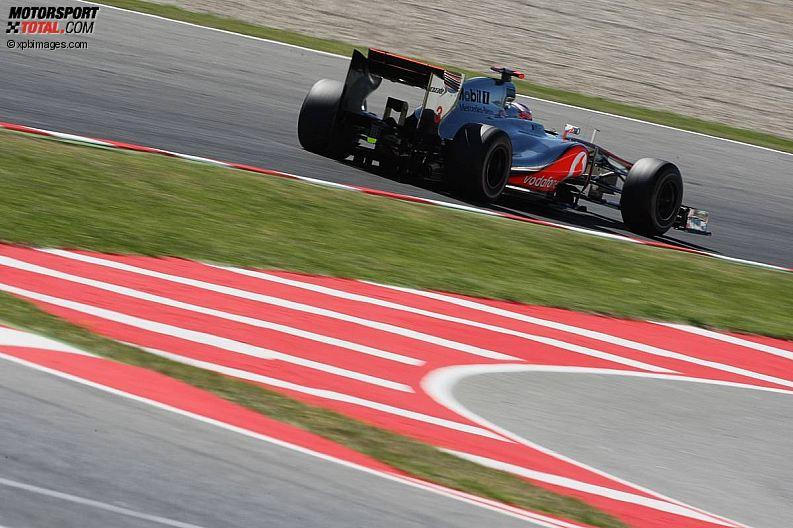 -Formula 1 - Season 2012 - - z1336735203