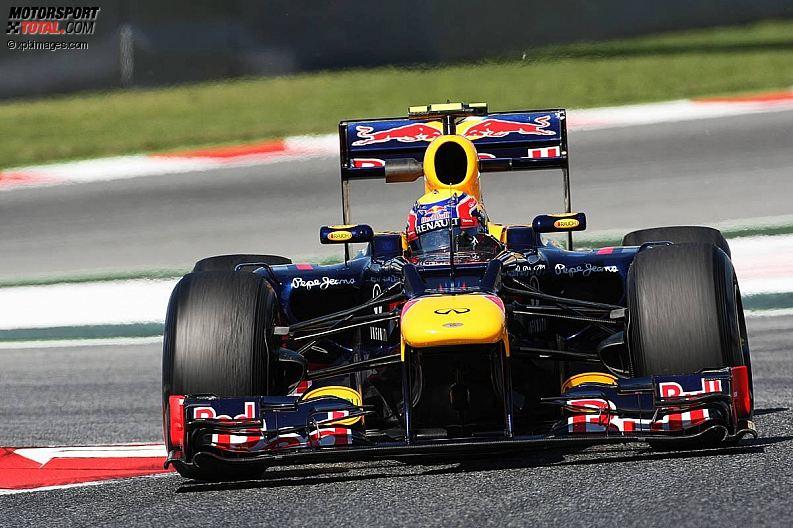 -Formula 1 - Season 2012 - - z1336735224