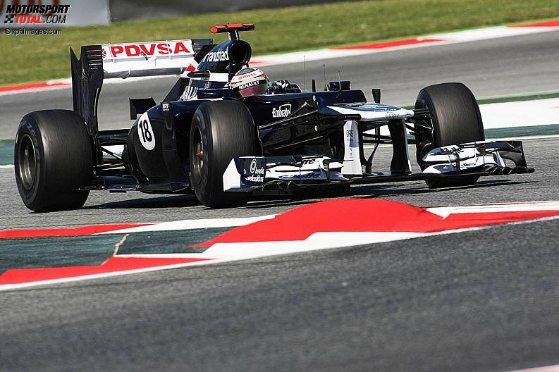 -Formula 1 - Season 2012 - - z1336735232