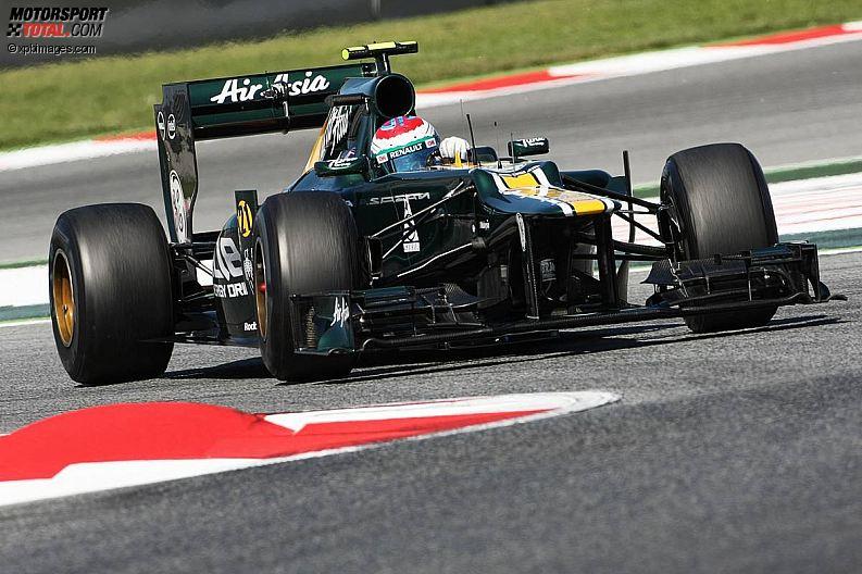 -Formula 1 - Season 2012 - - z1336735236