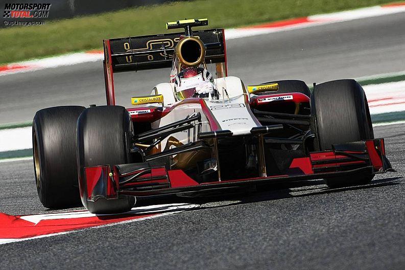 -Formula 1 - Season 2012 - - z1336735242