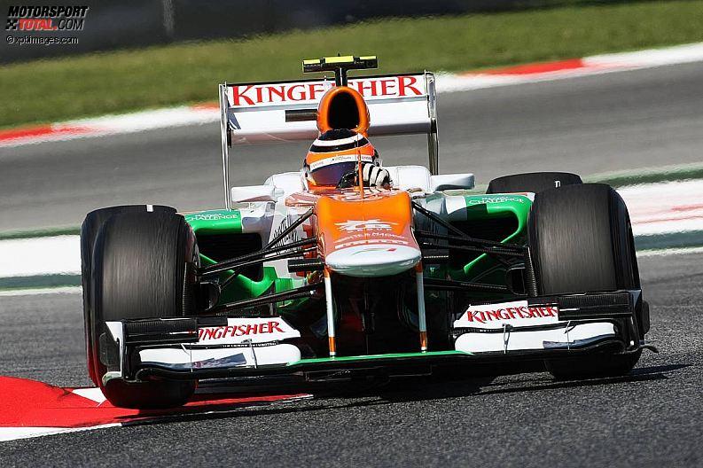 -Formula 1 - Season 2012 - - z1336735246