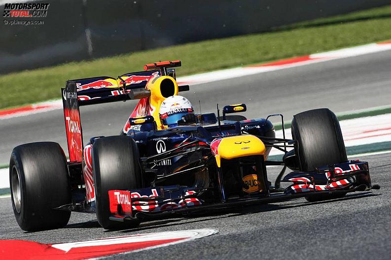 -Formula 1 - Season 2012 - - z1336735250