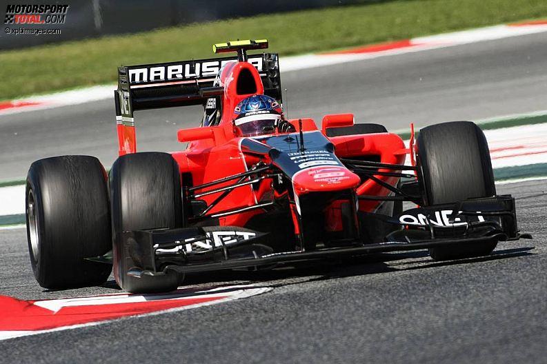 -Formula 1 - Season 2012 - - z1336735254