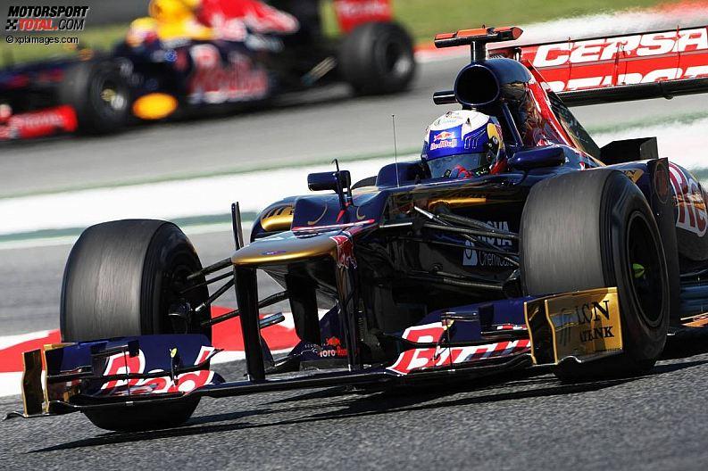 -Formula 1 - Season 2012 - - z1336735258