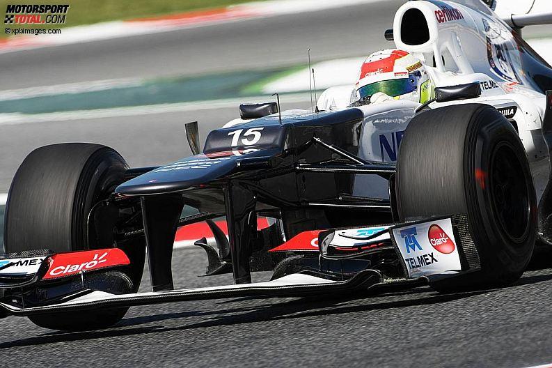 -Formula 1 - Season 2012 - - z1336735263