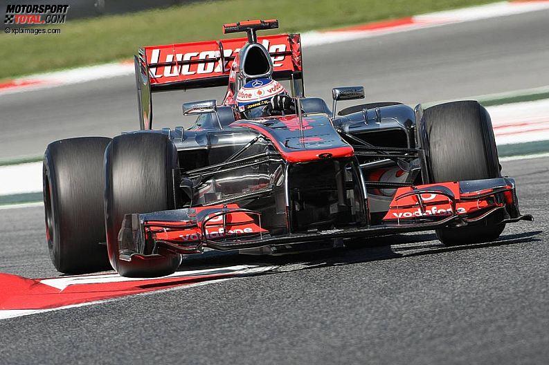 -Formula 1 - Season 2012 - - z1336735808