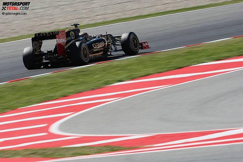 -Formula 1 - Season 2012 - - z1336735813