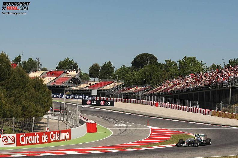 -Formula 1 - Season 2012 - - z1336735827
