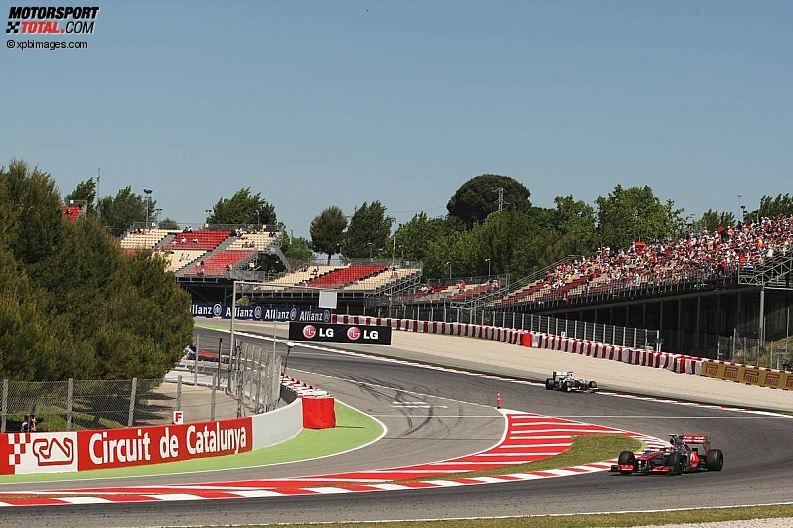 -Formula 1 - Season 2012 - - z1336735831