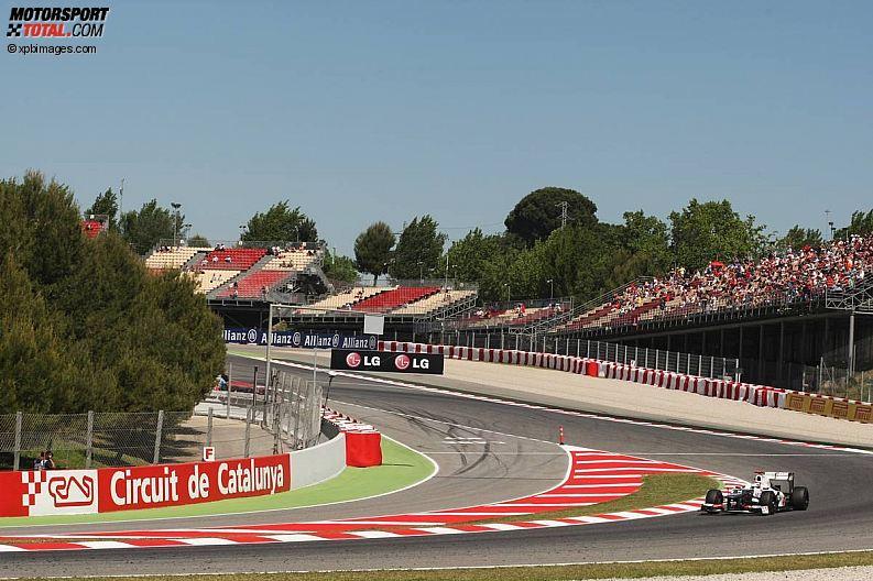 -Formula 1 - Season 2012 - - z1336735836