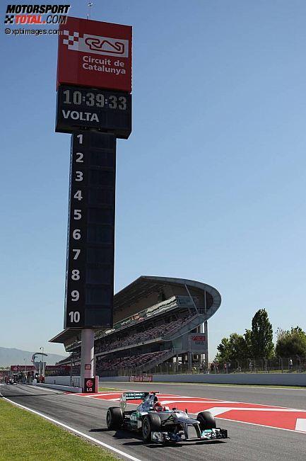 -Formula 1 - Season 2012 - - z1336737618