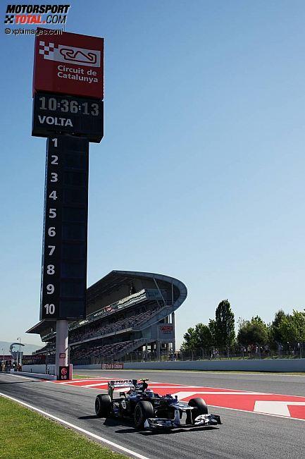 -Formula 1 - Season 2012 - - z1336737627