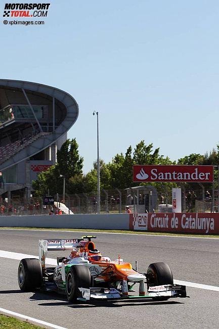 -Formula 1 - Season 2012 - - z1336737662