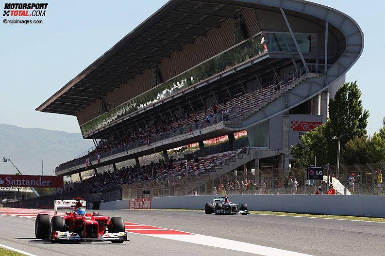-Formula 1 - Season 2012 - - z1336737666
