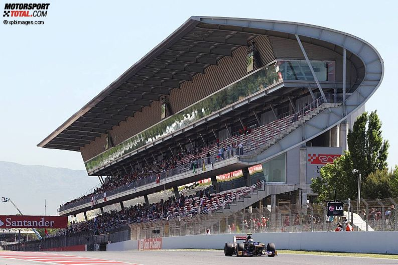-Formula 1 - Season 2012 - - z1336737673