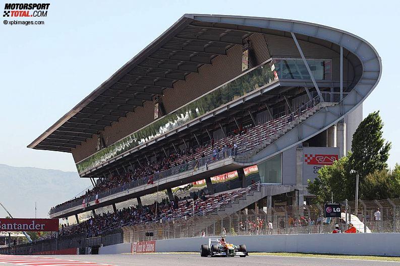 -Formula 1 - Season 2012 - - z1336737679
