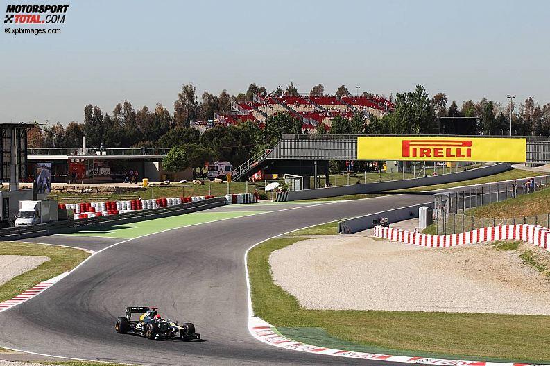 -Formula 1 - Season 2012 - - z1336737691