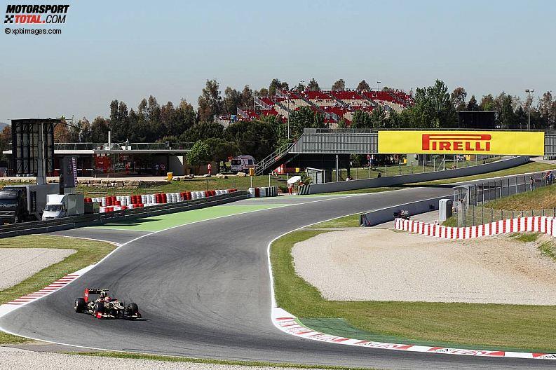 -Formula 1 - Season 2012 - - z1336737695