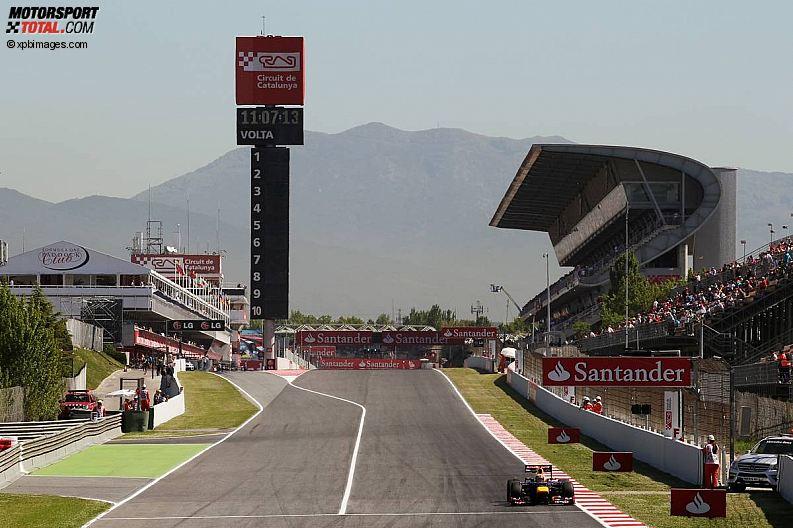 -Formula 1 - Season 2012 - - z1336737700