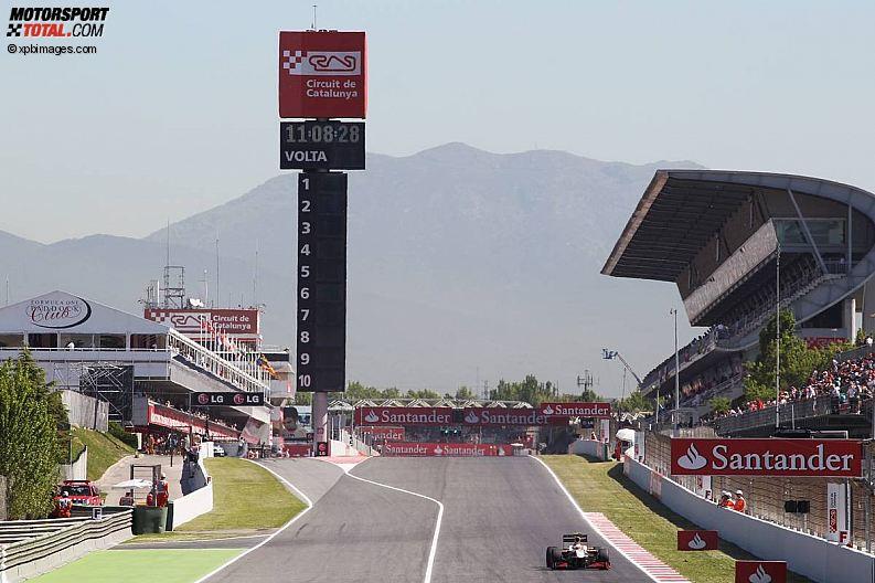 -Formula 1 - Season 2012 - - z1336737705