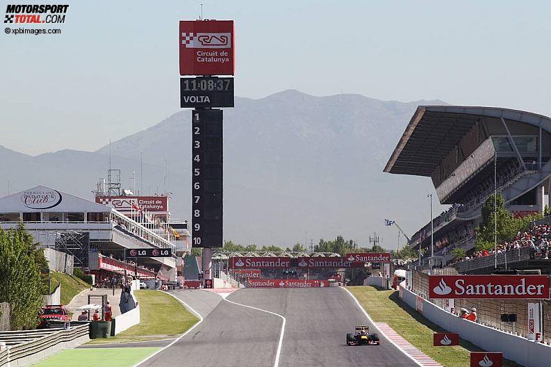 -Formula 1 - Season 2012 - - z1336737710