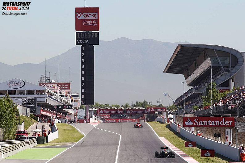 -Formula 1 - Season 2012 - - z1336738213