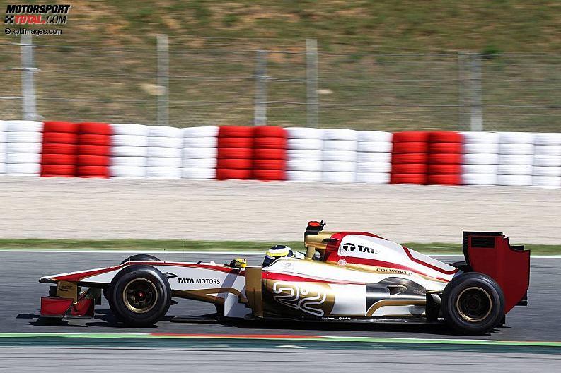 -Formula 1 - Season 2012 - - z1336738812