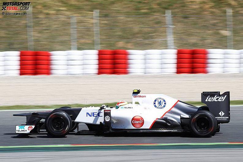 -Formula 1 - Season 2012 - - z1336738843