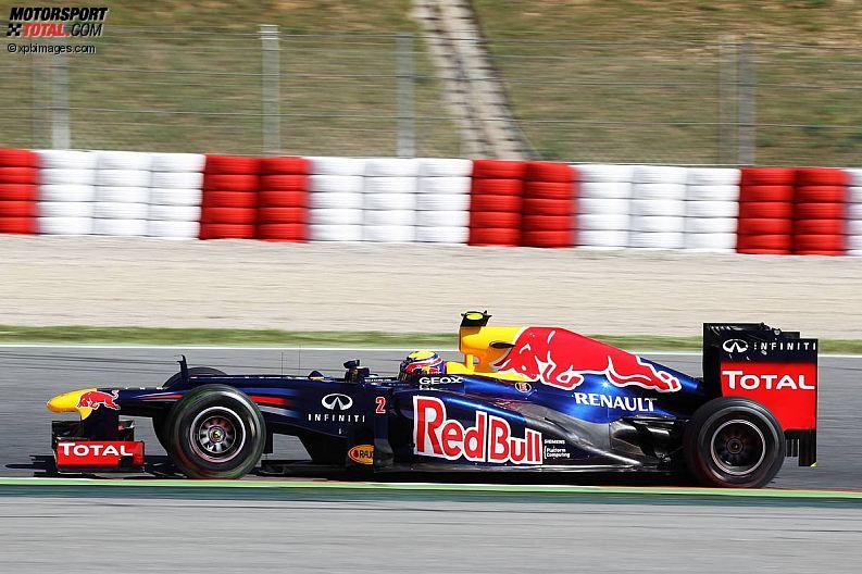 -Formula 1 - Season 2012 - - z1336738855